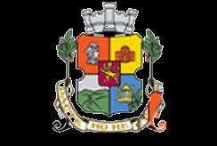 Столична община София